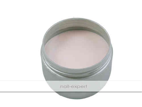 Acrylic Powder - Cover Milky