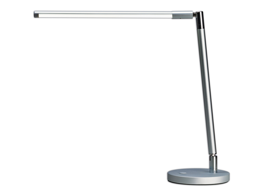 PROMED LED Tischlampe