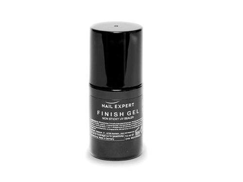 Finish Gel NonSticky 14 ml