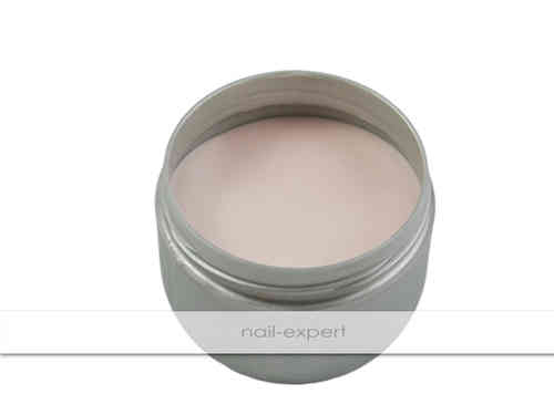Acrylic Powder - Cover Soft Skinny