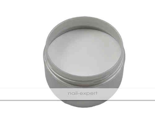 Acrylic Powder - French White