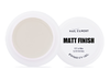MATT Finish Gel