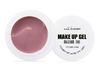 Makeup Gel Medium Tan