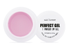 1-Phasen Perfect Gel