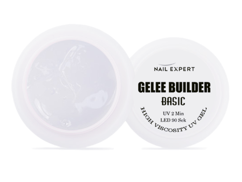 Gelee Builder Gel Basic