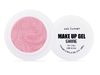 Makeup Gel Shine